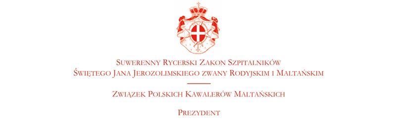 prezydent_naglowek